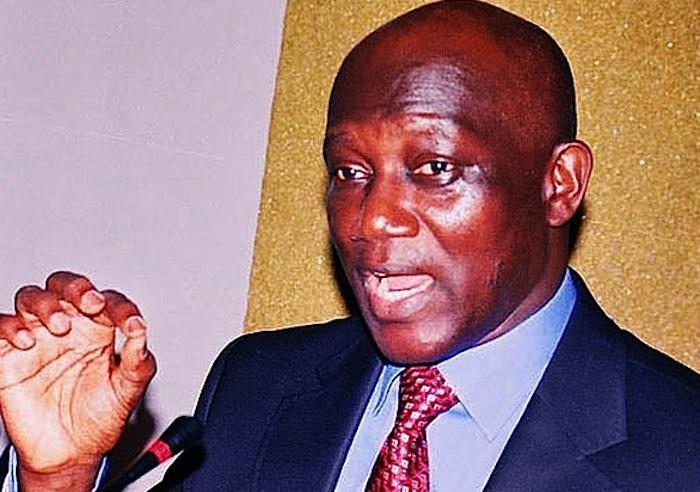 Gestion du pays : Serigne Mbacké Ndiaye prédit la fin de règne de Macky Sall