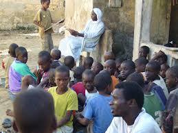 Les daaras au Sénégal : Rétrospective historique
