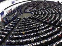 Le Parlement européen s'apprête à rejeter partiellement le budget de l'UE.
