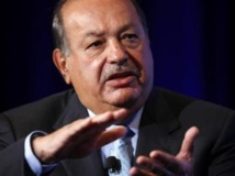Telmex propriété de Carlos Slim, l'homme le plus riche du monde, empêche l'ouverture du marché à d'autres investisseurs privés.