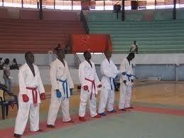 FSKDA: Mamadou Sarr veut réconcilier la famille du karaté
