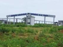 Pout : Jeunes et imams manifestent pour la réouverture de l'usine de Dangoté