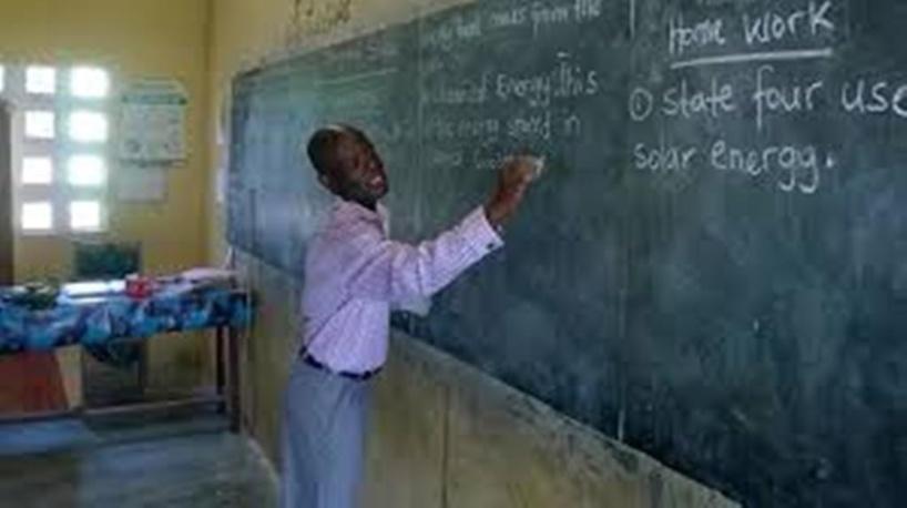 Ghana: les écoliers rentrent en classe et devront rattraper un retard conséquent
