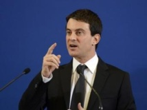 Manuel Valls veut continuer à éloigner beaucoup, tout en éloignant mieux.