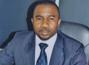 Querelle de leadership à APR Ziguinchor : Doudou Ka appelle au dépassement