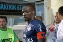 Sakho : «Un PSG-Barça, ce serait pas mal»