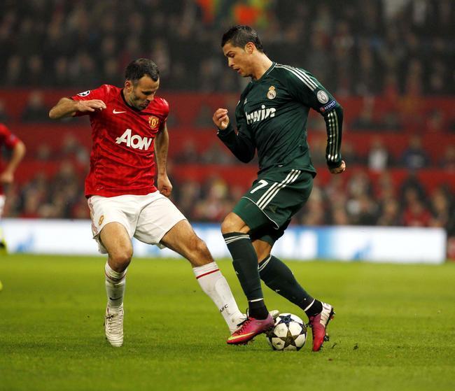 Cristiano Ronaldo, la barre des 1000 c'est possible