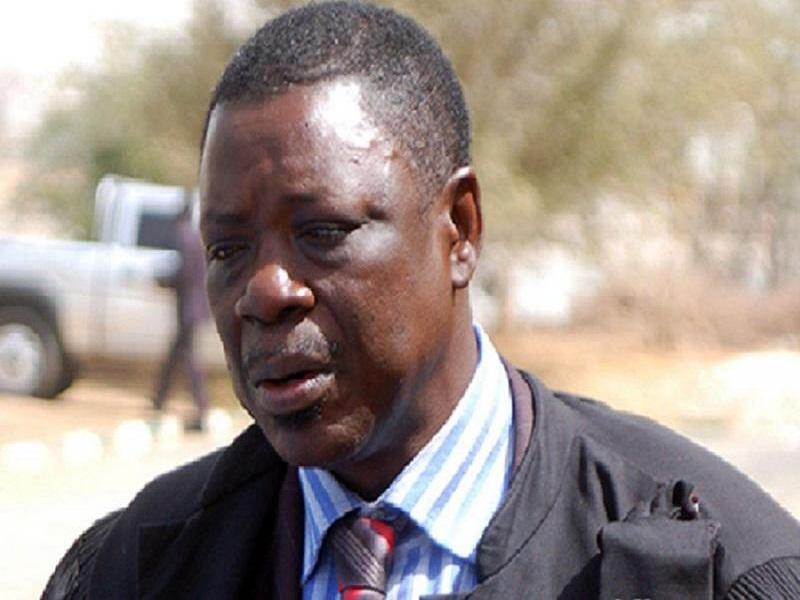 Prolongation de l'état d'urgence et du couvre-feu: « Il y a des vides juridiques » (Me Ousmane Sèye)