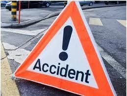 Accident : Une collision de bus entre Kaolack et Gossas fait 07 morts et 27 blessés