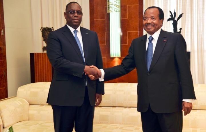 Questekki de ce mardi 19 janvier: Mamadou Lamine Diallo compare Macky à Paul Biya