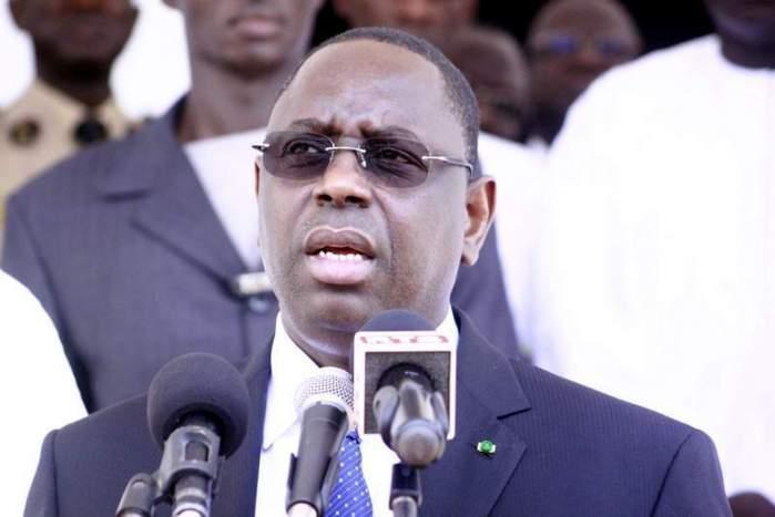 Cacophonie au sommet de l'Etat : L'expression d'un leadership non assumé par Macky Sall selon Ibra Diouf Nioxobaye