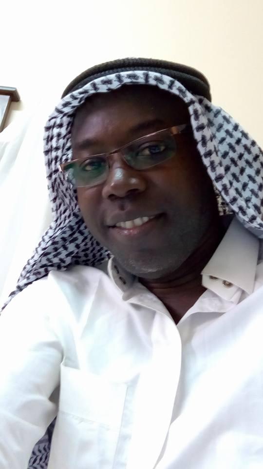 Décès de El Hadji Massamba Mbaye: un membre actif de l'APPEL et très engagé dans la presse