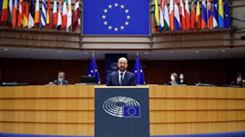 L'Europe satisfaite de l'arrivée de Joe Biden à la Maison Blanche