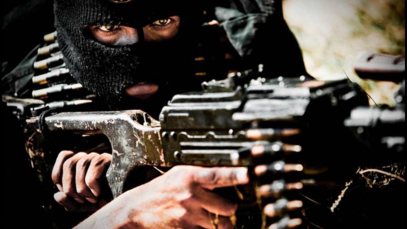 Une cellule jihadiste démantelée à Barcelone: le plus dangereux du groupe a séjourné au Sénégal