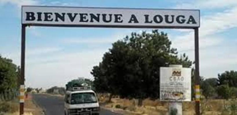 Louga: une bande armée débarque à Médina Garage et Sakal et emporte des dizaines de millions