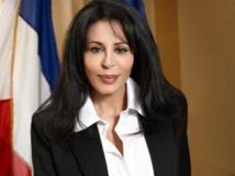 Yamina Benguigui, ministre déléguée à la Francophonie, souhaiterait créer en partenariat plusieurs milliers de postes de professeurs de français en Afrique.
