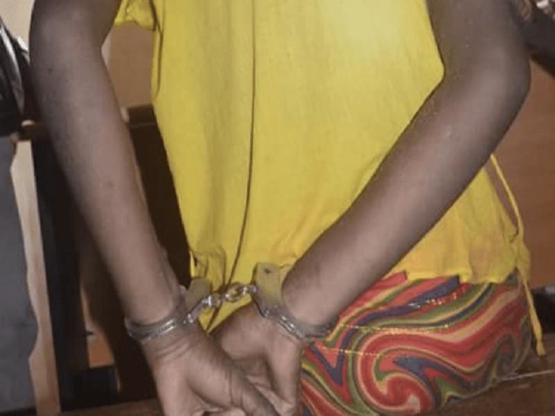 Touba: une petite fille de 4 ans poignardée à mort par sa tante