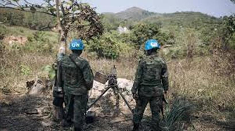 Embargo sur les armes, casques bleus... le Conseil de sécurité planche sur la Centrafrique
