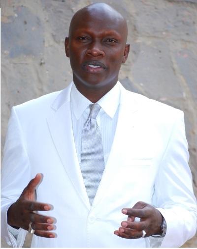 Arène politique sénégalaise : GRAP, nouveau-né des partis politiques