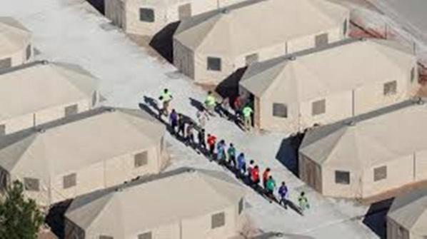 États-Unis: la réforme de l'immigration annoncée par Biden suscite beaucoup d'espoirs