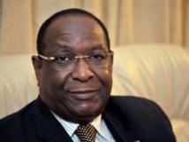 L'ancien Premier ministre Lansana Kouyaté demande à Alpha Condé d'aider à faire avancer le débat.