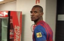 Barça: Abidal a rejoué