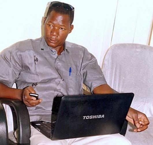 Mali - Inculpation et incarcération de Boukary Daou, la FIJ dénonce