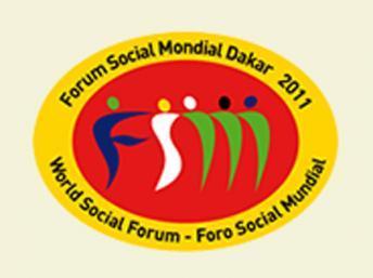 Lettre ouverte aux Dirigeants du Forum Social Sénégalais