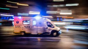 Le violent passage à tabac d'un adolescent à Paris suscite colère et émotion