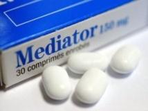 Le Mediator serait à l'origine de la mort d'environ 1 300 personnes en France.