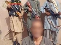 Un otage français aurait été exécuté par al-Qaïda au Maghreb islamique