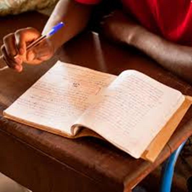 Après plusieurs reports, le Mali fait sa rentrée scolaire