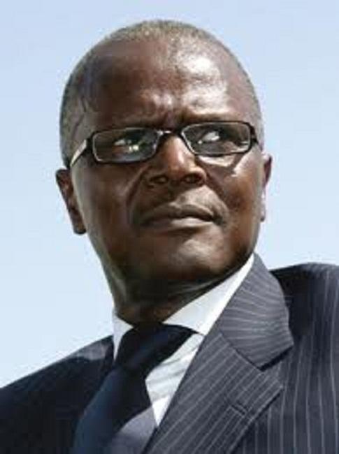 Ousmane Tanor Dieng « viré » de son poste de président du Comité Afrique de l'Internationale socialiste