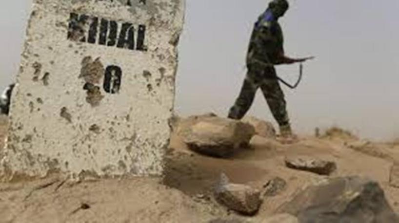 Mali: une délégation ministérielle à Kidal, la première depuis le coup d'État
