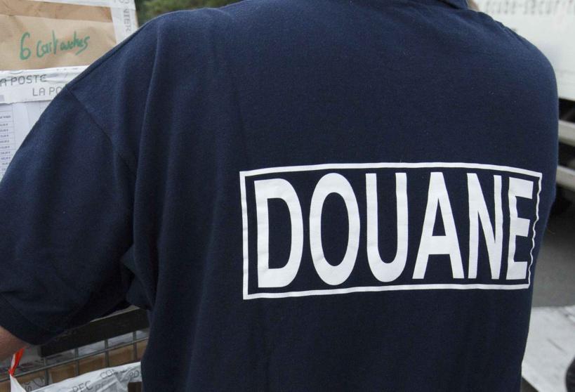 Ziguinchor: La Douane réalise un chiffre d'affaire de plus de 2 milliards FCFA