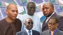 Interdiction de sortie du territoire : Les avocats du Pds mettent la pression sur l'Etat