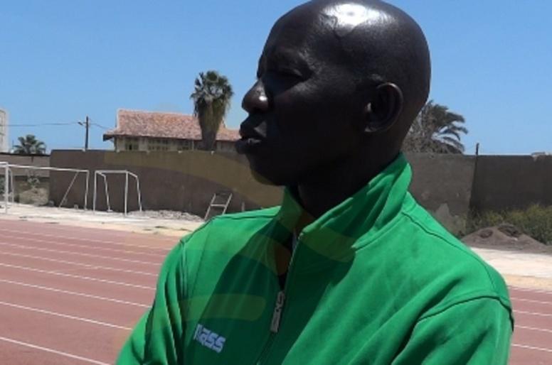 Sénégal vs Angola: « un match à gagner pour rester aux premières loges », selon Abdoulaye Sarr