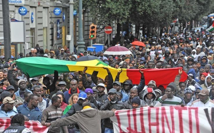 Sénégalais de l'Extérieur : Des hommages et programmes en Conseil des ministres