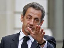Nicolas Sarkozy a été mis en examen pour abus de faiblesse dans l'affaire Bettencourt.