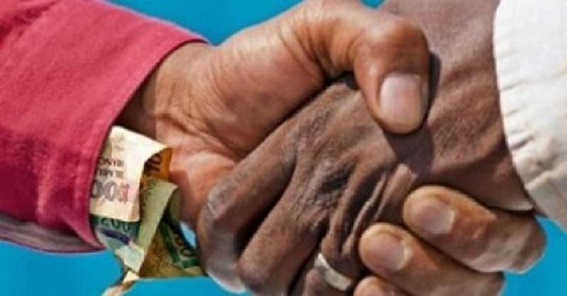 Lutte contre la corruption : rien n'a changé au Sénégal depuis 2016