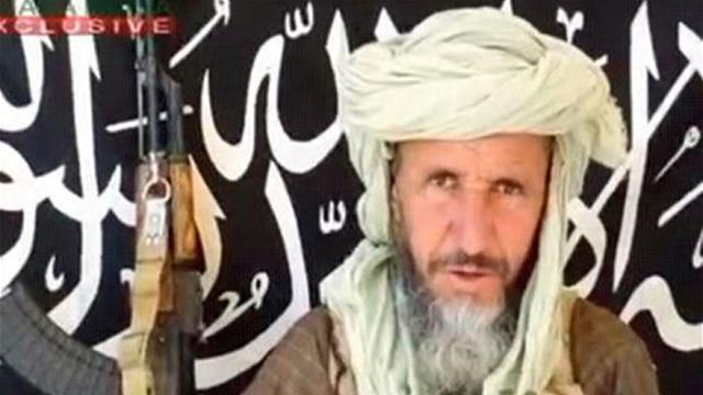 La mort du chef jihadiste Abou Zeid confirmée par l'Elysée