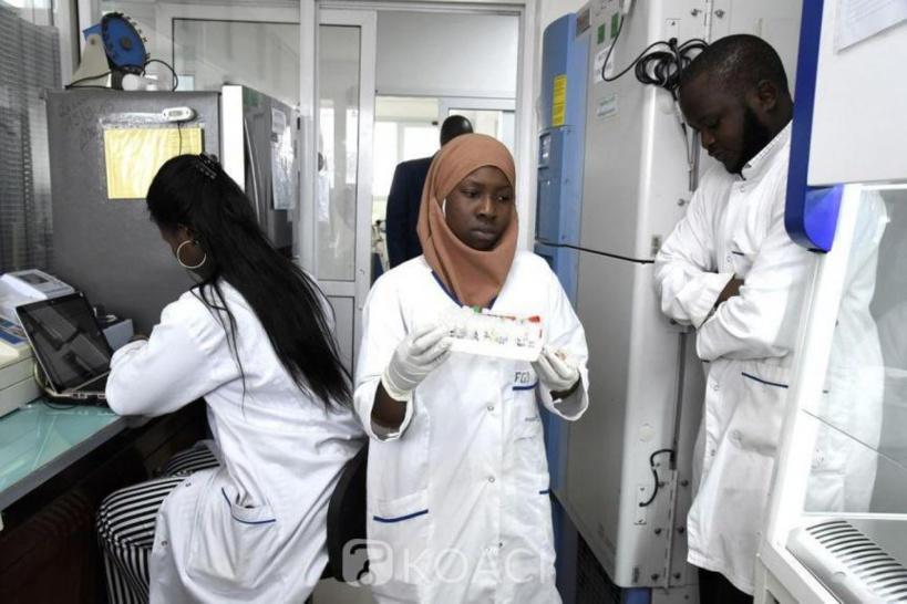 Gestion Covid-19: le Sénégal recule à la 9éme place africaine et à la 36éme mondiale