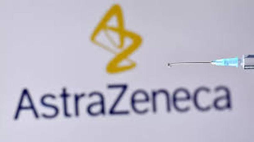 L'Union européenne en bras de fer avec AstraZeneca publie son contrat avec le laboratoire