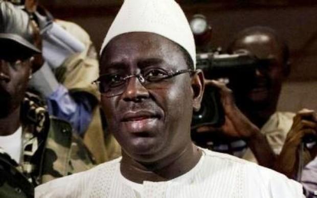 PDDAA – An 1 de Macky Sall au pouvoir : les autorités sénégalaises zappent l'agriculture africaine