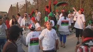 CAN 2017: la Libye déterminée à l'organiser