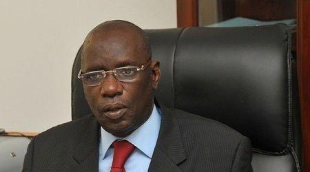 Le clin d'œil de Diène Farba Sarr à Idrissa : « Les Sénégalais ne sont plus sensibles aux larmes »
