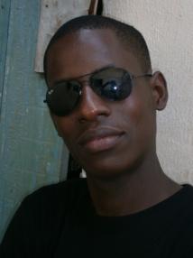 Lettre ouverte sur « Le Sénégal à l'envers, ou la Crise des Valeurs»