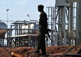 Le Soudan et le Soudan du Sud concluent les négociations sur la reprise des exportations pétrolières