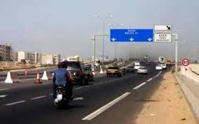 Prolongement de l'Autoroute à Péage : L'Apix défend un « marché légalement attribué »