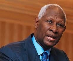 Situation en République centrafricaine : Abou Diouf réagit